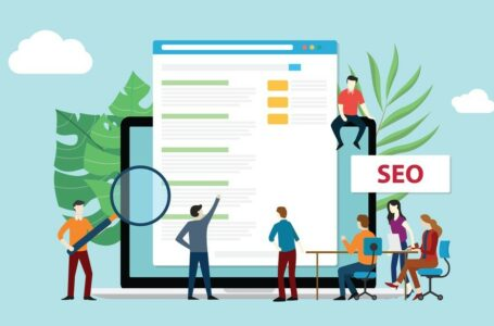 What Are The Best WordPress SEO Plugins?