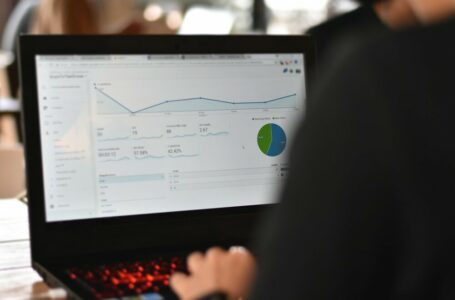 How to Add Google Analytics Tracking To Your Website?