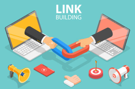 How To Build Backlinks To Your Website In 2021?