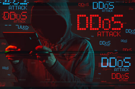 How to Protect Your WordPress Blog From DDOS Attacks
