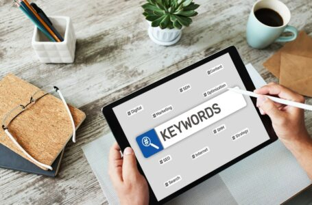 The Best Keyword Research Tools For 2021