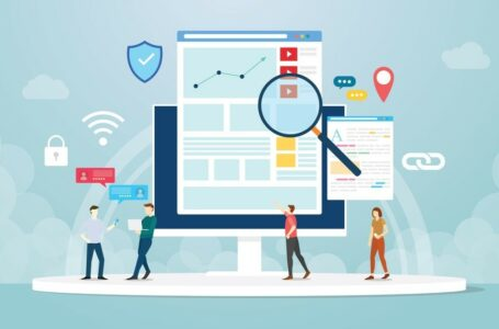 The Best Website Auditing Tools For 2021