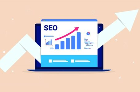 What Is SEO And Why It's Important?