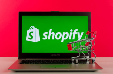 WooCommerce Vs. Shopify: Which Is Better?