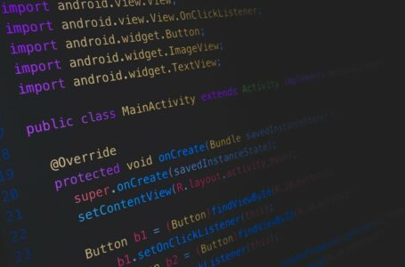 5 Android Studio Features for an Effective App Development